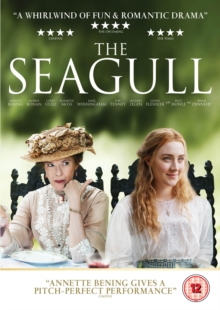 chart-item-The Seagull