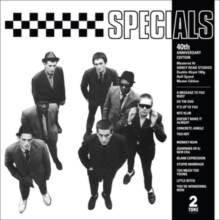 chart-item-Specials (Limited Edition)