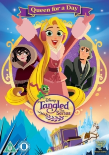 chart-item-Tangled: The Series - Queen for a Day