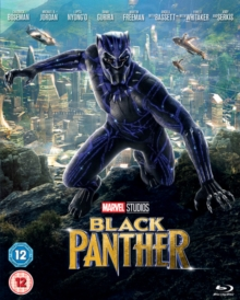 chart-item-Black Panther