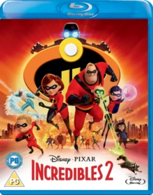 chart-item-Incredibles 2