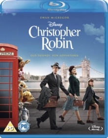 chart-item-Christopher Robin
