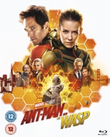 chart-item-Ant-Man and the Wasp