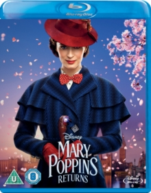 chart-item-Mary Poppins Returns