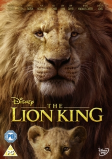 chart-item-The Lion King