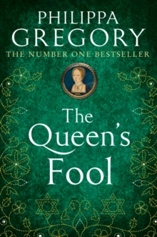The Queen's Fool, Paperback / softback Book