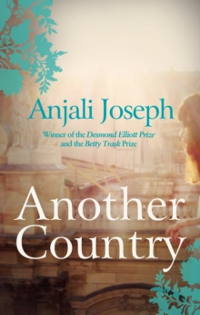 Another Country, Paperback / softback Book