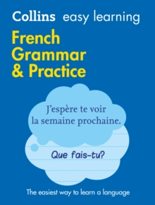 collins easy learning french grammar and practice pdf