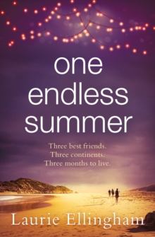 One Endless Summer : Heartwarming and Uplifting the Perfect Holiday Read, Paperback / softback Book