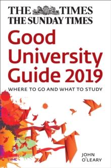 Best university to study drama in uk