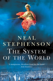 The System Of The World, Paperback Book