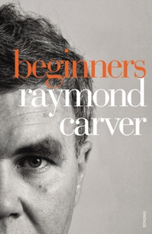 Beginners, Paperback / softback Book