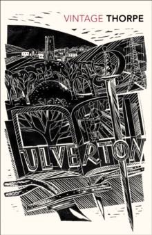 Ulverton, Paperback / softback Book