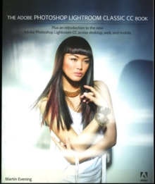 adobe photoshop lightroom cc book for digital photographers pdf
