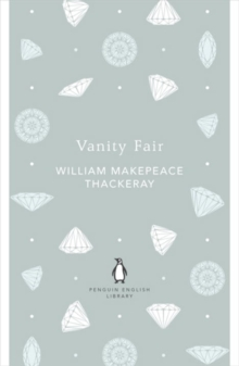 Vanity Fair, Paperback / softback Book