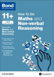 how to do verbal reasoning a step by step guide