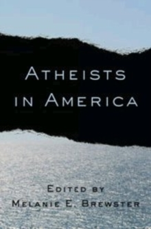 Atheists in America, Hardback Book