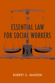 social work values and ethics reamer pdf
