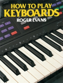 how to play true colours on keyboard