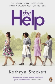 The Help, Paperback / softback Book