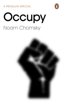 Occupy, Paperback Book