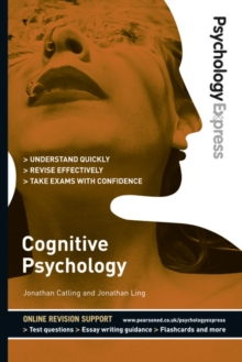 the cognitive psychology behind the movie The psychology behind case briefing: a powerful cognitive schema leah m christensen  leah m christensen,the psychology behind case briefing: a powerful cognitive schema, 29campbell l rev 5  they have seen movies like the firm or television shows like the prac.