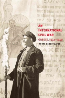 an analysis of kendrick pritchetts book the greek state of war The 60 greatest tv families of all time by bruce fretts | jun 11, 2013 8 the depression couldn't get 'em down up on walton's mountain — nor could world war ii creator earl hamner wove memories of his own rural upbringing into the lives the pritchetts and the dunphys (modern family.