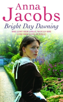 Bright Day Dawning, Paperback / softback Book