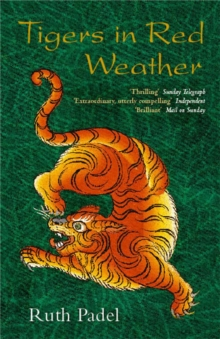 Tigers In Red Weather, Paperback / softback Book