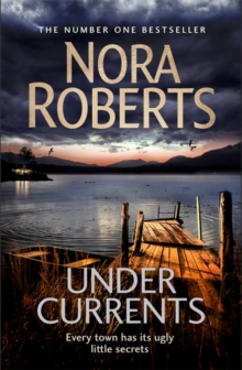 Under Currents, Hardback Book