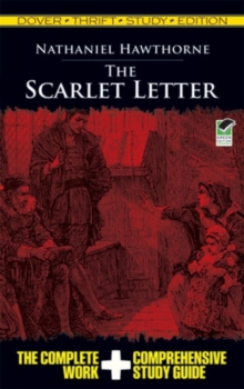 an analysis of the plot in the scarlet letter by nathaniel hawthorne By: nathaniel hawthorne  the scarlet letter is a novel about what happens to a  strict, tight-knit community when one of its members  after introducing hester as  the book's protagonist, hawthorne incites the central conflict of the book by.