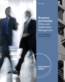 ethics and international management As a result, australian managers are more likely to be involved in international  business in some way, and encounter ethical dilemmas from the comparatively.