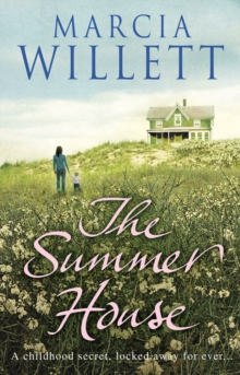 The Summer House, Paperback / softback Book