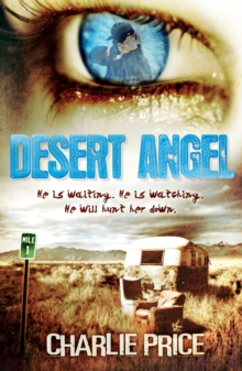 Desert Angel, Paperback / softback Book
