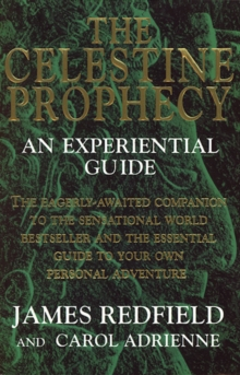 [PDF] Download The Celestine Prophecy An Experiential ...