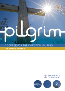 Pilgrim : Book 2 (Follow Stage), Paperback / softback Book