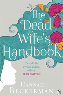 The Dead Wife's Handbook, Paperback / softback Book