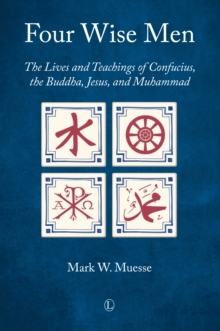 a comparison on the lives and beliefs of confucius and buddha Buddha and confucius the last forty-five years of his life, buddha spent within the this complete e-book of the story of mankind by hendrik van loon.