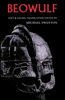 Beowulf : Revised Edition, Paperback / softback Book
