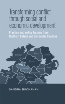 economic development and irish social policy essay Theories used to explain the history and development of social policy and the welfare  economic and social influences on the development of irish social policy.