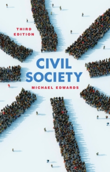 Civil Society, Paperback / softback Book