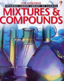 Mixtures and Compounds, Paperback / softback Book