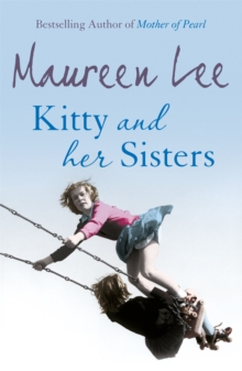 Kitty and Her Sisters, Paperback Book