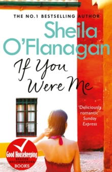If You Were Me, Paperback / softback Book