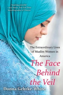 analysis on behind the veil by Home free essays analysis on behind the veil some women are not wearing veils as readers, we come to the conclusion that the protagonist is a faithful woman of islam the veil is a symbol of power to women who wear it because they have the gift of modesty and can show their dedication to.