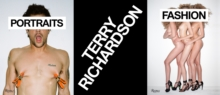 Terry Richardson : Vol. 1: Portraits; Vol. 2: Fashion, Paperback / softback Book