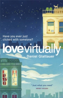 Love Virtually, Paperback / softback Book