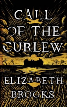 Call of the Curlew, Hardback Book
