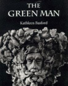 The Green Man, Paperback / softback Book