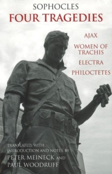 an introduction to the life of philoctetes This chapter sets the stage by making clear the broad connection between the modern idea of pluralism and the ancient greek world it outlines the importance of the.